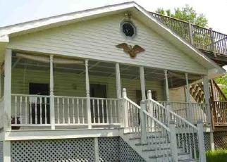 Casa en Remate en Cambridge 12816 ODIN WAY - Identificador: 3170745762