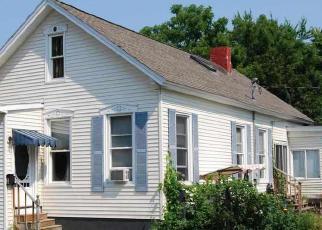 Casa en Remate en Troy 12182 113TH ST - Identificador: 3172365832