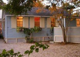 Casa en Remate en Tybee Island 31328 MEDDIN AVE - Identificador: 3180912894