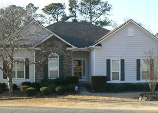 Casa en Remate en Covington 30014 N LINKS DR - Identificador: 3183048893