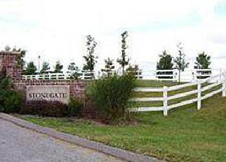 Casa en Remate en Hawk Point 63349 STONE MEADOW CT - Identificador: 3188336992