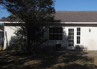 Casa en Remate en Spring Hill 34609 EVERETT AVE - Identificador: 3189199798