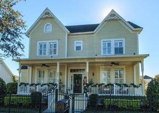 Casa en Remate en Orlando 32814 LOWER PARK RD - Identificador: 3191422514