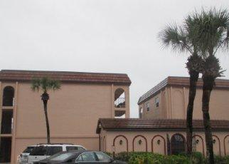 Casa en Remate en New Smyrna Beach 32169 S ATLANTIC AVE - Identificador: 3193709611
