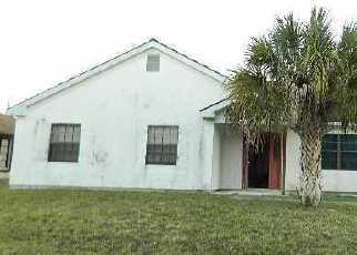 Casa en Remate en North Port 34287 VERMONT LN - Identificador: 3194279861