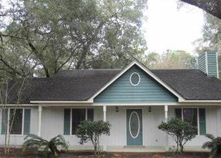 Casa en Remate en Sopchoppy 32358 MACKERY WOODS RD - Identificador: 3194885126