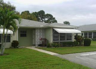 Casa en Remate en Fort Pierce 34982 COLONY LN - Identificador: 3195308653