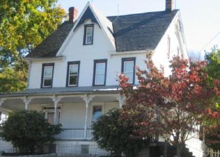 Casa en Remate en Whiteford 21160 CHESTNUT ST - Identificador: 3197015439