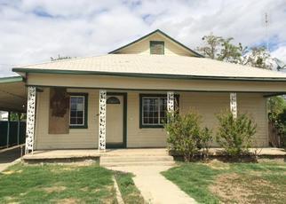 Casa en Remate en Coalinga 93210 E PLEASANT ST - Identificador: 3198237383