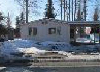 Casa en Remate en Anchorage 99508 PINE ST - Identificador: 3198372274