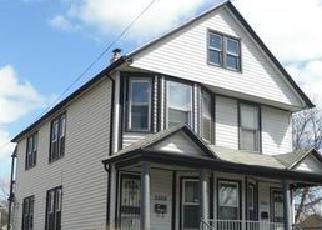 Casa en Remate en Detroit 48214 TOWNSEND ST - Identificador: 3200065941