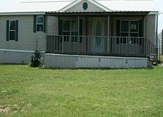 Casa en Remate en Cumby 75433 FARM ROAD 499 - Identificador: 3201115307