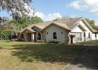 Casa en Remate en Lecanto 34461 E BUCKINGHAM DR - Identificador: 3202360926