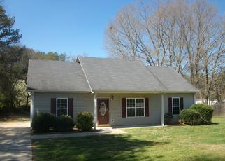 Casa en Remate en Rockmart 30153 MORGAN ST - Identificador: 3202495367