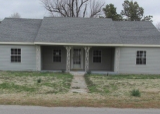 Casa en Remate en Kennett 63857 BRADLEY ST - Identificador: 3203458922