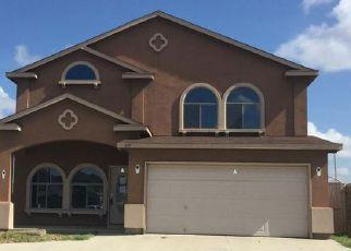 Casa en Remate en Laredo 78045 POMIAN CT - Identificador: 3204643635