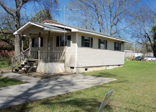 Casa en Remate en Hartford 36344 N 3RD AVE - Identificador: 3205056646