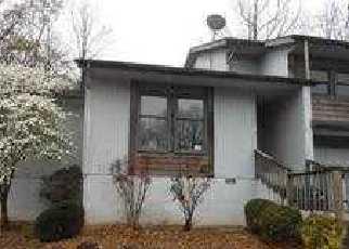 Casa en Remate en Bella Vista 72715 ESTES DR - Identificador: 3205517385
