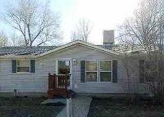 Casa en Remate en Pueblo 81006 DELPHIL ST - Identificador: 3205524392
