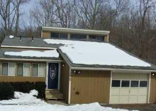 Casa en Remate en Naugatuck 06770 MAY ST - Identificador: 3205641784