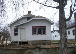 Casa en Remate en Gibbon 55335 ASH AVE - Identificador: 3208549933