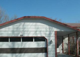 Casa en Remate en Minneapolis 55432 57TH AVE NE - Identificador: 3208560432