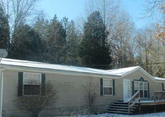 Casa en Remate en Stonefort 62987 OLD TOWN RD - Identificador: 3209795973