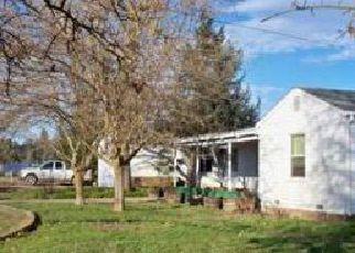 Casa en Remate en Lakeport 95453 SODA BAY RD - Identificador: 3211570630