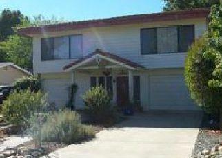 Casa en Remate en Lakeport 95453 CLIPPER LN - Identificador: 3211619236