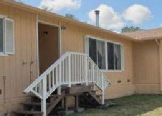 Casa en Remate en Coarsegold 93614 SEMINOLE CT - Identificador: 3211868449