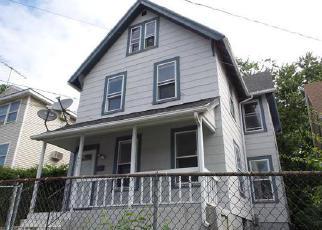 Casa en Remate en Bridgeport 06605 IRANISTAN AVE - Identificador: 3215050326