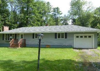 Casa en Remate en Falls Village 06031 FACCHIN ST - Identificador: 3216294172