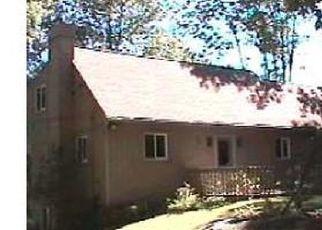 Casa en Remate en Hebron 06248 EAST ST - Identificador: 3216897262