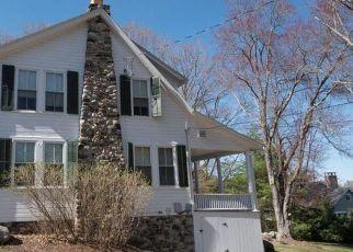 Casa en Remate en Morris 06763 BANTAM LAKE RD - Identificador: 3217746947