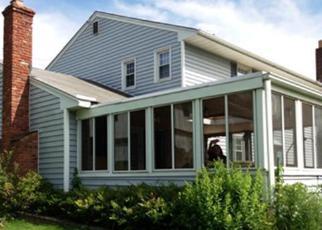 Casa en Remate en Patterson 12563 PANORAMA DR - Identificador: 3219457667