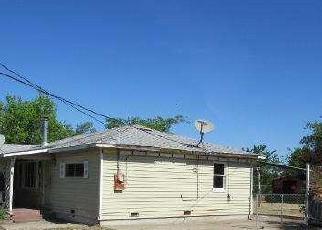 Casa en Remate en Oroville 95966 ORO GARDEN RANCH RD - Identificador: 3225937487