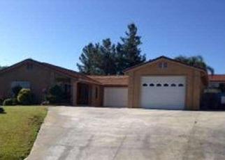 Casa en Remate en Canyon Lake 92587 LONG POINT DR - Identificador: 3226117495