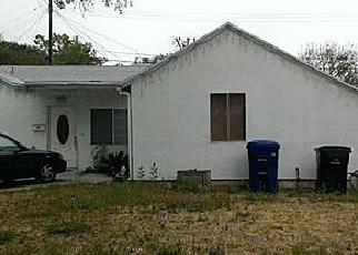 Casa en Remate en Northridge 91325 ENCINO AVE - Identificador: 3226735930