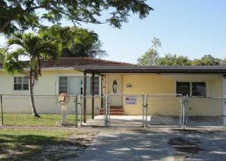 Casa en Remate en North Miami 33167 NW 128TH ST - Identificador: 3227193151