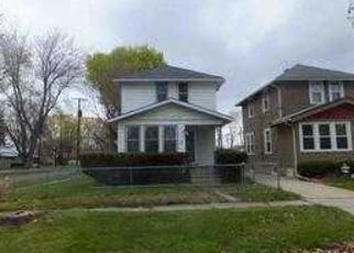 Casa en Remate en Toledo 43609 DUNHAM ST - Identificador: 3233045362