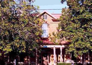 Casa en Remate en Wadesboro 28170 CAMDEN RD - Identificador: 3246005456