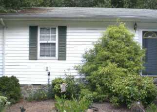 Casa en Remate en Salisbury 28144 LONG BOW RD - Identificador: 3246731626