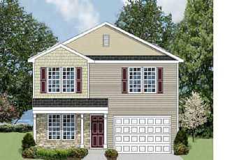 Casa en Remate en Charlotte 28214 TRIBAL DR - Identificador: 3247005347