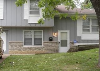 Casa en Remate en Kansas City 64138 FAIRWOOD DR - Identificador: 3254078636
