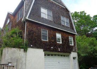 Casa en Remate en Water Mill 11976 NOYAC PATH - Identificador: 3257004289
