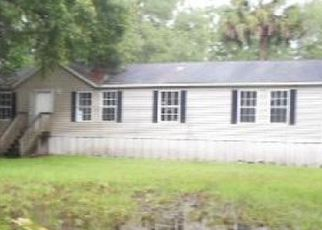 Casa en Remate en Fort Mc Coy 32134 NE 135TH ST - Identificador: 3259905887