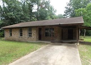Casa en Remate en Shepherd 77371 LILLEY RD - Identificador: 3260726641