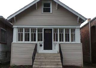 Casa en Remate en Oak Park 60304 LYMAN AVE - Identificador: 3262227583