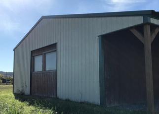 Casa en Remate en Farmington 72730 W HIGHWAY 62 - Identificador: 3262862188