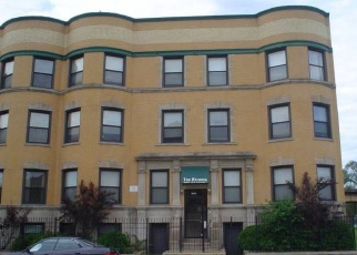 Casa en Remate en Chicago 60653 S CALUMET AVE - Identificador: 3264631615